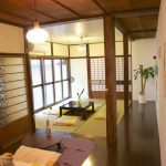 Airbnb cancellations in Japan due to Minpaku law