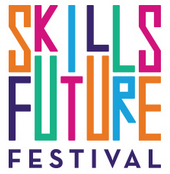 Free ebooks from SkillsFuture Festival 2018