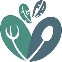 Did anyone say free vegetables and fruits? – Experience with SGFoodRescue