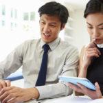 When Does A Personal Loan Make Sense?