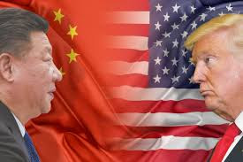 US China Trade War Escalate. What should Investors do?