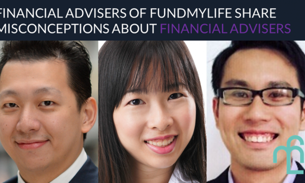 Advisers' Take: Biggest Misconceptions About Financial Advisers?