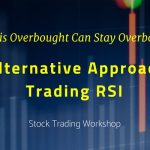 FREE Workshop: Trend Trading Made Simple – The RSI Way