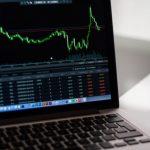 Screening For Dividend Stocks Using Stocks Cafe Stock Screener