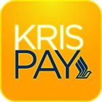 KrisPay by KrisFlyer, Singapore Airlines: Is It Just Another Wallet?