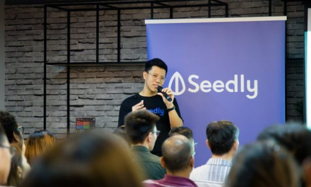 6 Highlights & Questions At The Seedly Investing Meetup 2018
