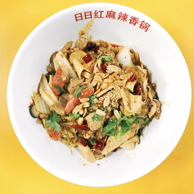 10 Best Ma La Xiang Guo You Have To Try: Based On Real Reviews