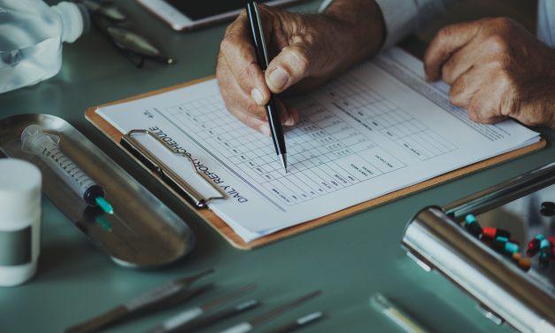 Insurance ; Critical Illness Insurance