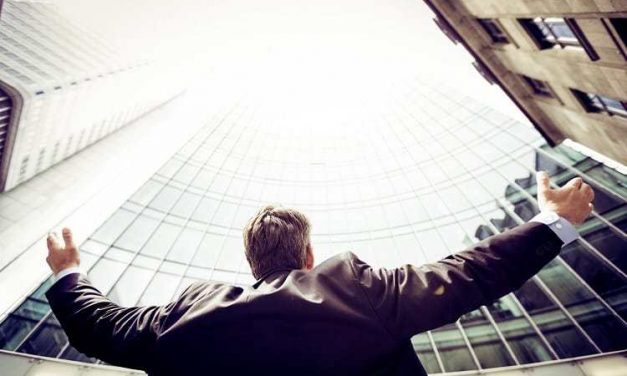 What To Watch Out For In A REIT Manager Fee