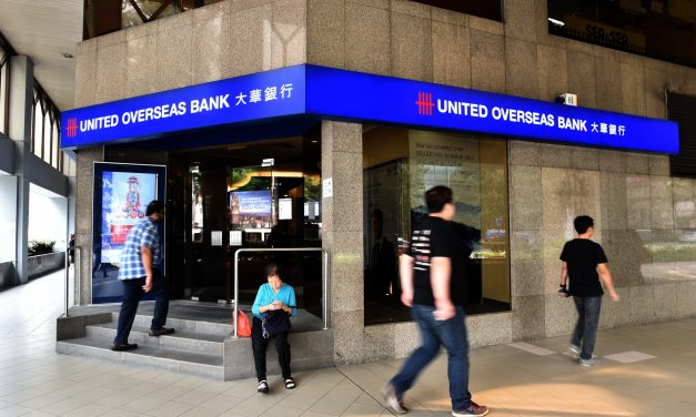UOB Shows 2Q Robust Results. Is It A Good Time To Buy Singapore Bank Stocks Now?