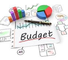 How Much Budget Do We Allocate For The Weekends?