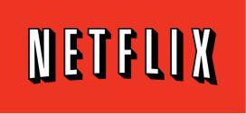 Netflix or Toggle or Viu or Starhub GO or Singtel CAST? [An Alternative TV Subscription Platform Guide]
