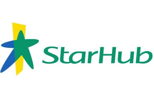 Starhub Ltd: 9.4% Dividend Yield but still not a buy