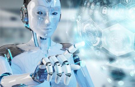 What is a Robo-advisor?
