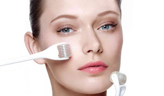 Micro Needling: The money it will save you from expensive facial sessions