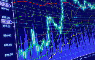 2 Upcoming Events That Might Affect The Stock Trading Volume