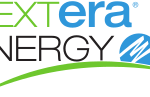 The growth of NextEra Energy and Florida population growth