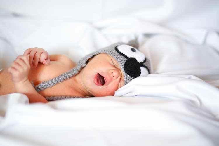 Baby Bonus And The Best CDA Account For Your Newborn