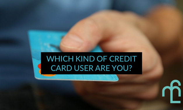 3 Kinds Of People Who Should Use Credit Cards (And 2 That Shouldn't)