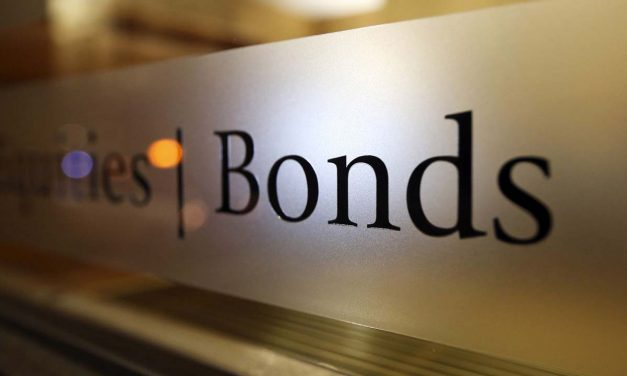 4 Ways A Retail Investor Can Get Access To Bonds In Singapore