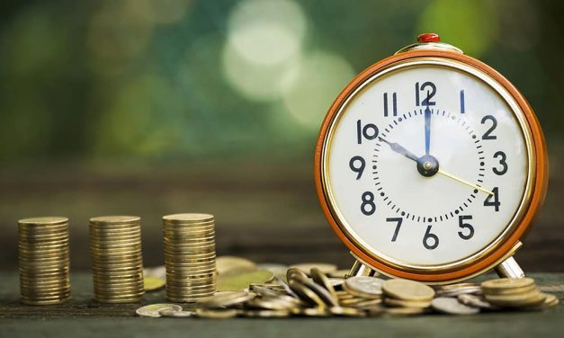TIME WEIGHTED RETURNS VS MONEY WEIGHTED RETURNS (GUEST POST)