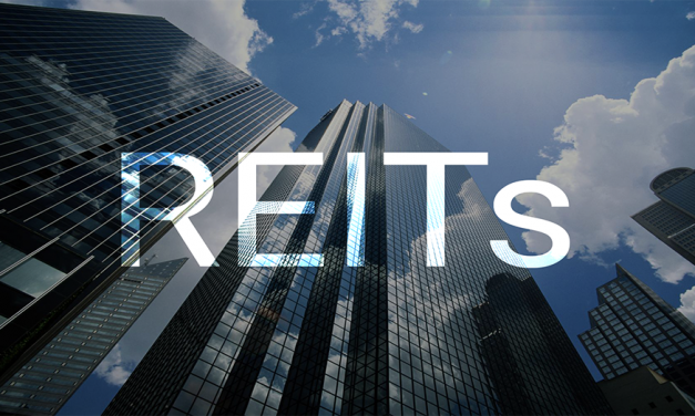 Types of REITs in Singapore Market and The Breakdown of Key Financial Metrics