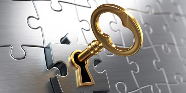 Guide To Choosing An Independent Asset Manager (Part Two)