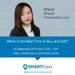 See you at SMART Expo on September 22