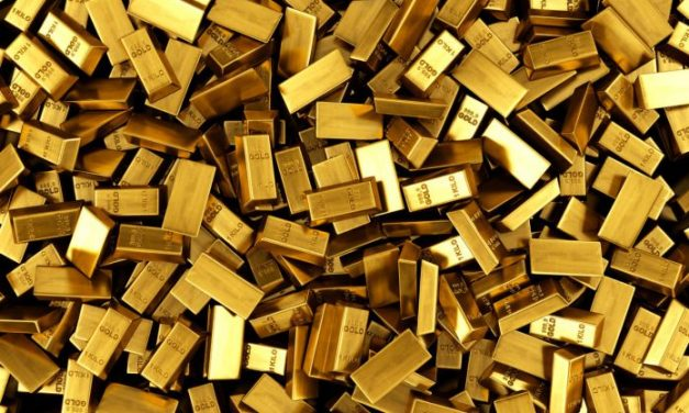 3 Key reasons why I will not invest in Gold