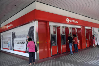 OCBC Service Outage – Is Singapore Really Ready For Cashless Society And Smart Nation?