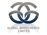 Global Investment Limited (Attempt To Unlock Intrinsic Discounted Value)- Wiping off Accumulated Losses from the Global Financial Crisis.