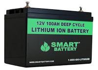 World's First Super Battery Prototype Successfully Developed- Electric Car Revolution Coming Up and Sunset Industry for Oil and Gas Companies!