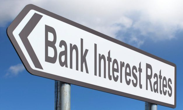 CPF: Better Fixed Interest than Fixed Deposit