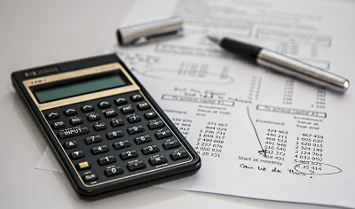 Helping You to Start Financial Statement Analysis