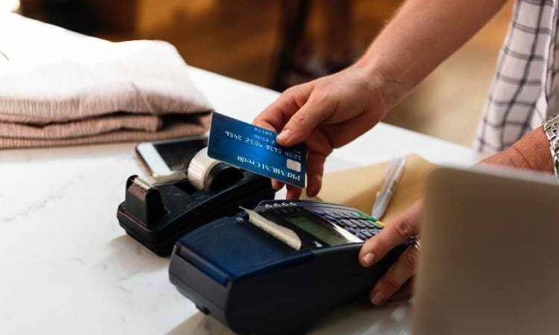 How To Maximise The Cashback On Your UOB One Credit Card