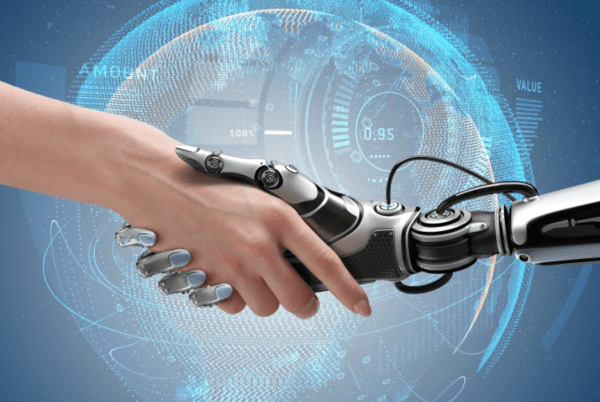 Podcast Episode 23 – Robo-Advisors, A Snapshot