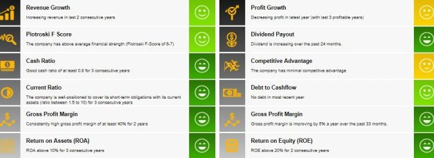 Looking to invest in Jumbo Group Limited (SGX: 42R)? Here's a quick summary in 5 Mins