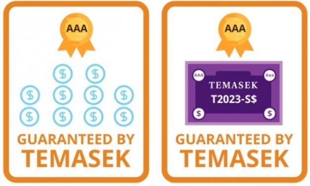 My Sweet Retirement Applies T2023 Temasek Bond For Spouse