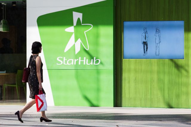 3 Interesting Stocks You Might Have Missed Out – StarHub Ltd, JUMBO Group, Hyflux