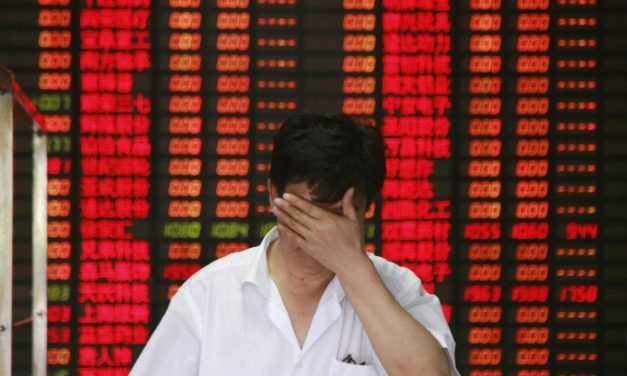 Is the Hang Seng the best way to bet on China?