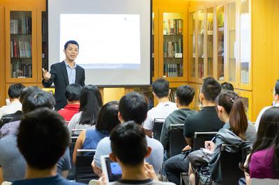 Recent Financial Statement Analysis Workshop