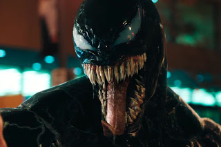 Is There Any IPO like Venom?