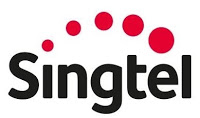Singtel 1st Half 2018 Results Review And Interim Dividends Payout (6.8cents per share)