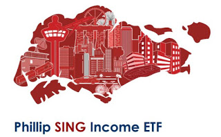 5 Things To Know About Phillip SING Income ETF