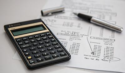 Helping You to Start Financial Statement Analysis