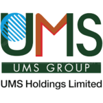 Recent Action – UMS
