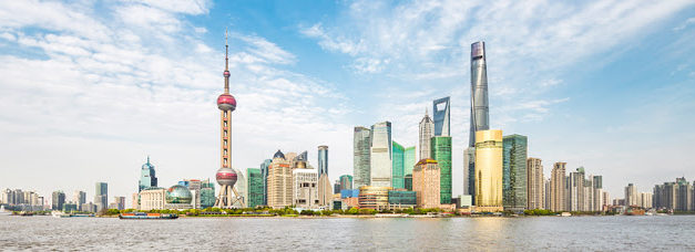 Some ETFs to Ride on China A Share MSCI Inclusion