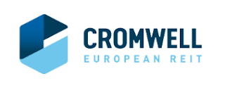 Cromwell European REIT – Recent Price performance and 38-for-100 Rights Issue