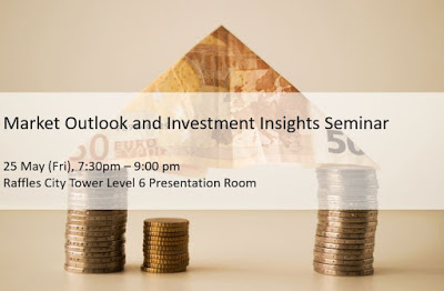 Market Outlook and Investment Insights Sharing