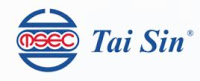 Parted Ways with Tai Sin Electric